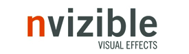 NVizible Client Logo From Previsualiasation